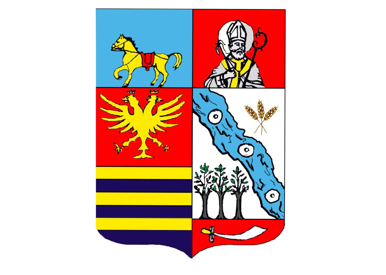 Accademia di Cultura Bernardino Cervis